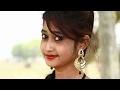 New Nagpuri Video Dhire Dhire Payar Ko Badhana Hai