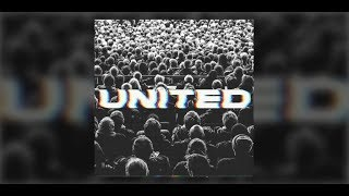 Hillsong United Whole Heart Hold Me Now Instrumental
