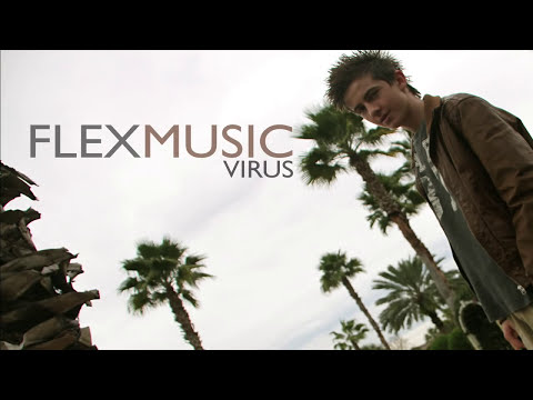 Jimilian - virus