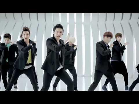 Mr.simple (japanese Ver.) video
