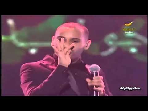 The X Factor Mohamed Rifi El Asami محمد الريفي ـ الأسامي ـ by musta
