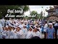 Đại tang đẫm nước mắt của 12 nạn nhân tai nạn thảm khốc ở Quảng Nam thumbnail