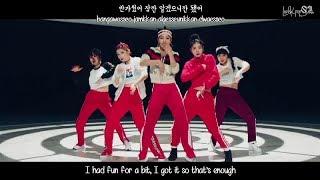 BoA - Nega Dola (내가 돌아) MV [Eng/Rom/Han] HD