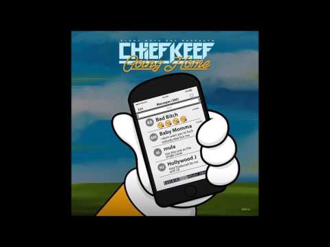 Chief Keef - Going Home