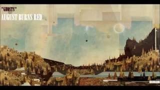 August Burns Red - Ghosts Feat. Jeremy McKinnon (Sub español - inglés)