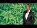 Jay-Z Is Getting Into the Weed Business