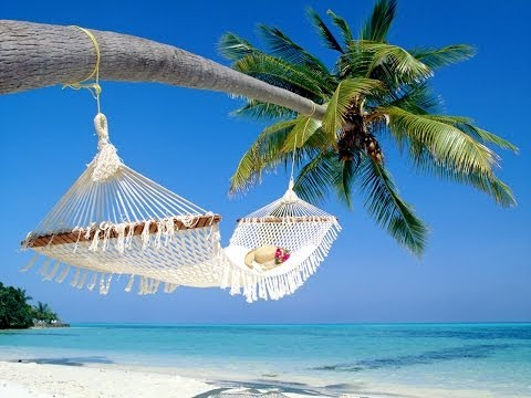Entrevista 10/11/2013 India y Maldivas - Programa Turismo y Hospitalidad Canal 26