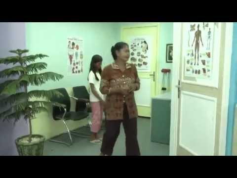 Sneh Kleng Kai - Part 8