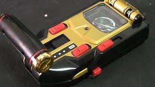 đồ chơi Siêu Nhân Cơ Động Power Rangers RPM Toys 파워레인저 엔진포스 장난감