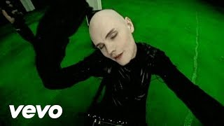 Watch Smashing Pumpkins The Everlasting Gaze video