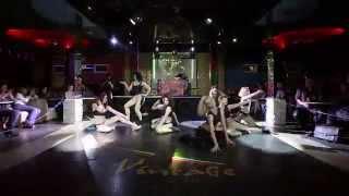 Party Girls (Sia - Chandlier) Strip Dance Sexy Dance Lady Dance