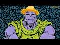 Vingadores: Guerra Infinita - O Veredito (COM SPOILERS) | OmeleTV