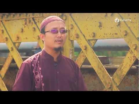 Ceramah Singkat : Amal Saleh Dan Amal Yang Salah - Ustadz. Aris Munandar