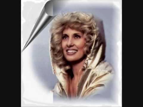 Tammy Wynette - Honey (I Miss You)