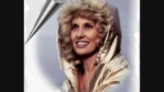 Watch Tammy Wynette Honey video