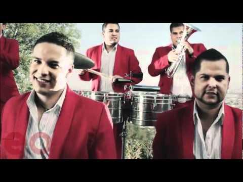 La Original Banda El Limon - El Mejor Perfume