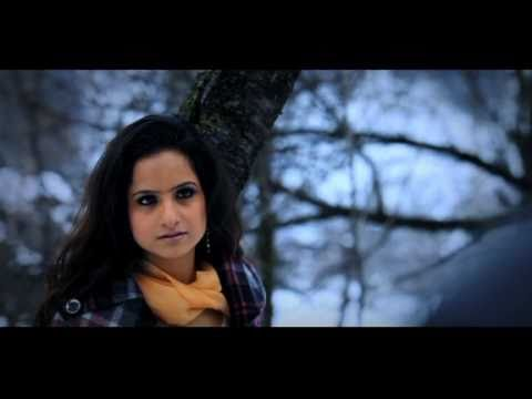 Hardev Mahinangal - Rabba Khair Kari - Love & Breakup - Goyal...