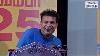 aravind akash songs