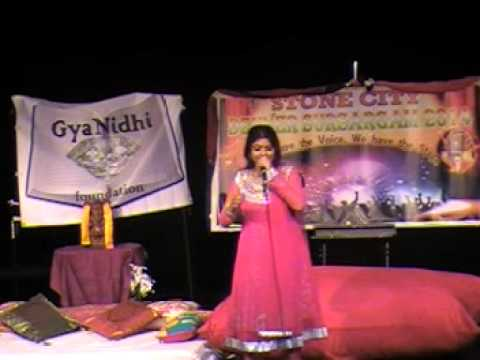 Dil Cheez Hai Kya Aap Meri Jaan Lijiye - Umarao Jaan - Denver...