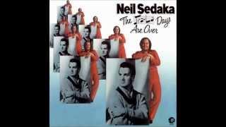 Watch Neil Sedaka Little Brother video