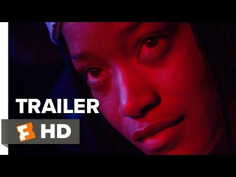 Pimp Trailer #1 (2018) | Movieclips Indie