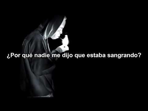 Earl Sweatshirt - Shattered Dreams (Subtitulado Español) MP3