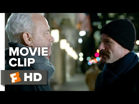 Sully Movie CLIP - Two Hundred And Eight Seconds (2016) - Tom Hanks Movie