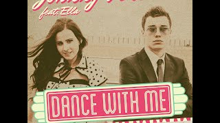 Johnny Vincent feat. Ella - Dance With Me