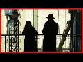 History Of Cold War Spies: KGB secret files - Historical Documentary
