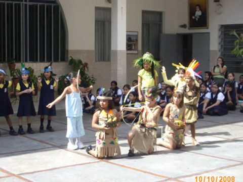 dia de la resistencia indígena.wmv