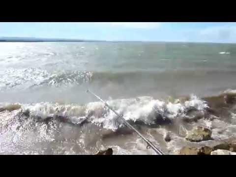 рыбалка в кчр пруды платные