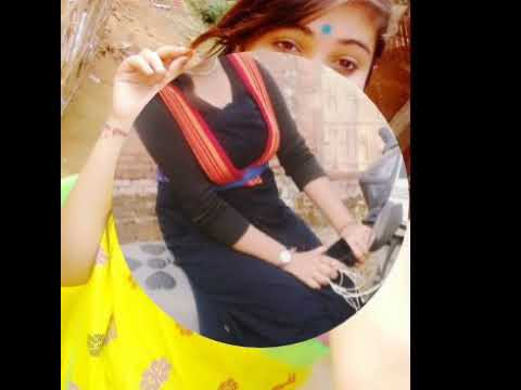 My editing video( Sujata Devi)