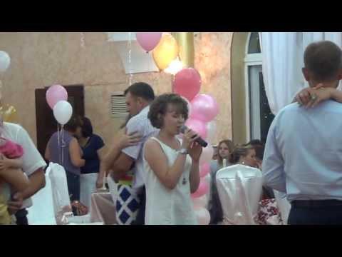 Скачать музыку на свадьбу дочери