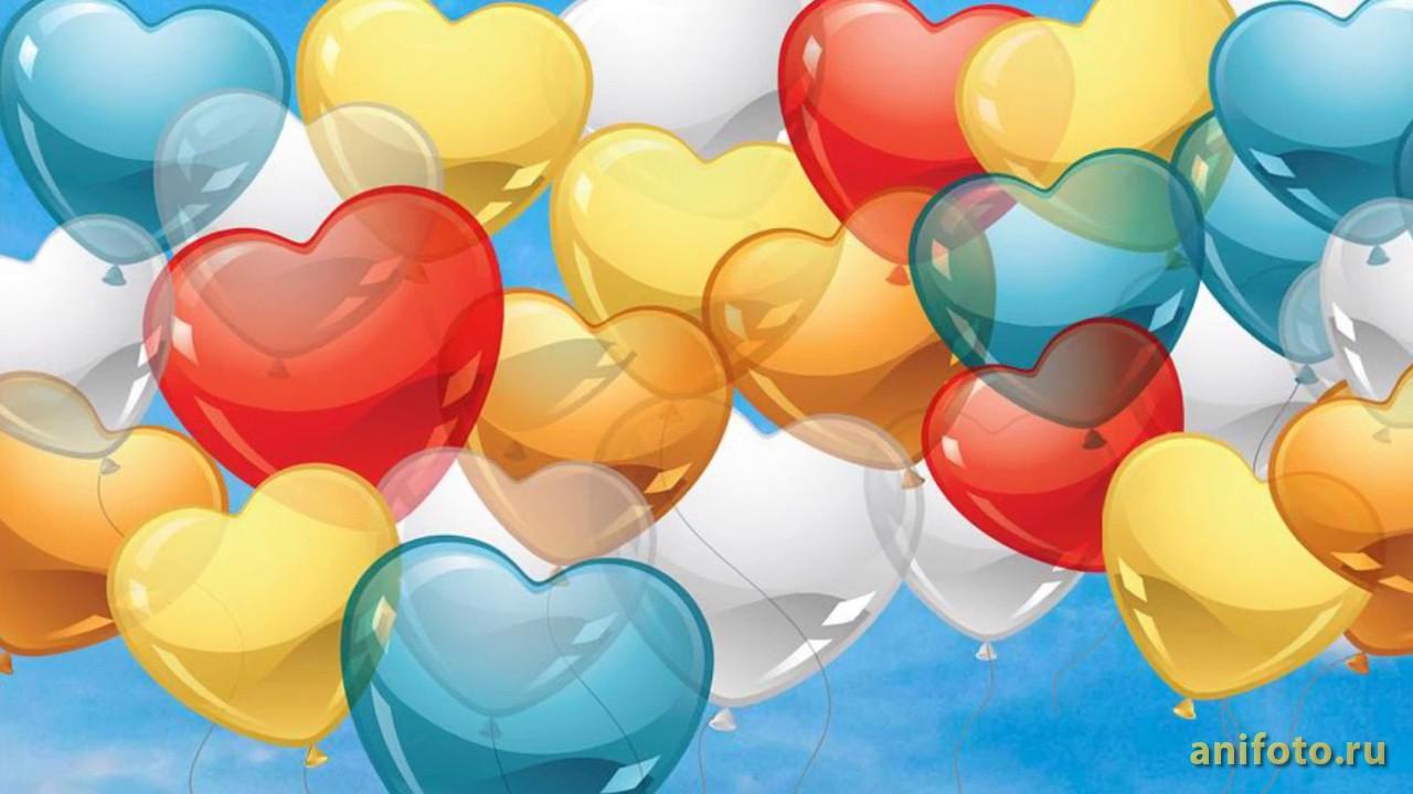 Поздравления с днем рождения портала 68