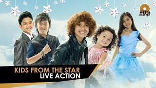 """download lagu Romaria """"Malu Sama Kucing""""  - DahSyat 27 Desember gratis"""