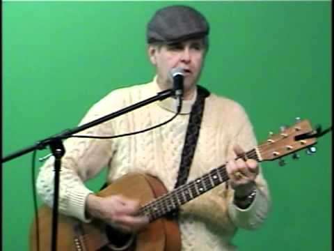KCS - Irish Show with dancer - singers - accordian , Bob Dunn