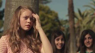 Girl Flu Trailer