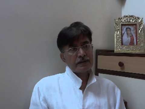 Tera hijra mera naseeb hai Kabban Mirza