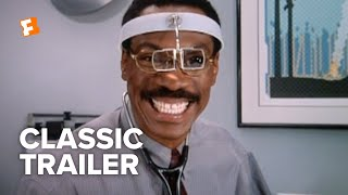 Dr. Dolittle (1998) Trailer #1 | Movieclips Classic Trailer