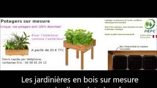 jardinageinterieur jardinage maison