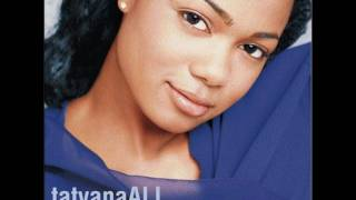 Tatyana Ali - He Loves Me