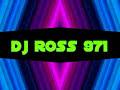 DJ ROSS 971 PART12 mix hip [video]