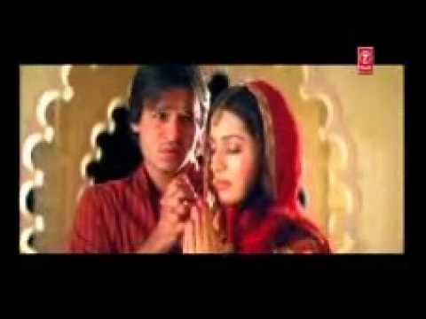 Dil De Diya Hai Jaan Tumhe Denge video