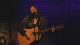Watch Trina Hamlin A Thought video