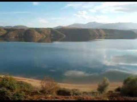 Liqeni 2