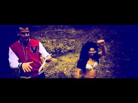Teemong - Net Pindakaas Gegeten Dus (ft. Rapper Sjors)