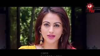 Hindi Af Somali Qatar Ah 2018 Best Movie HD Fadlan Subsciribe