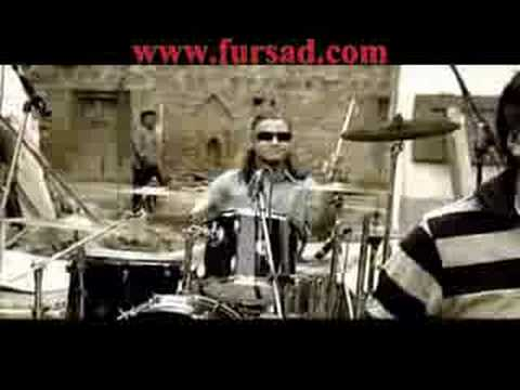 Yanimaya Yanimaya by Karma Band