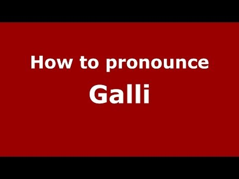 how to pronounce vomer :: unlimited video download website, Human Body