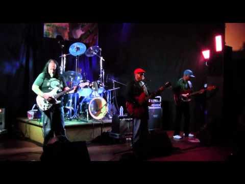 Smokin Joe Kubek&Bnois King - Wishful Thinking